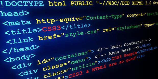Manifique Bouton En CSS Et HTML Tuto